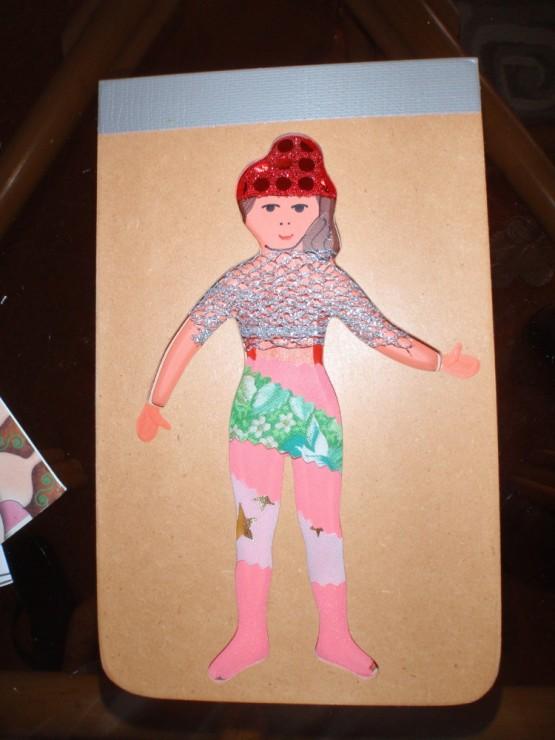 dress_doll