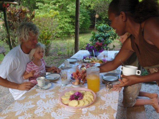breakfastmona