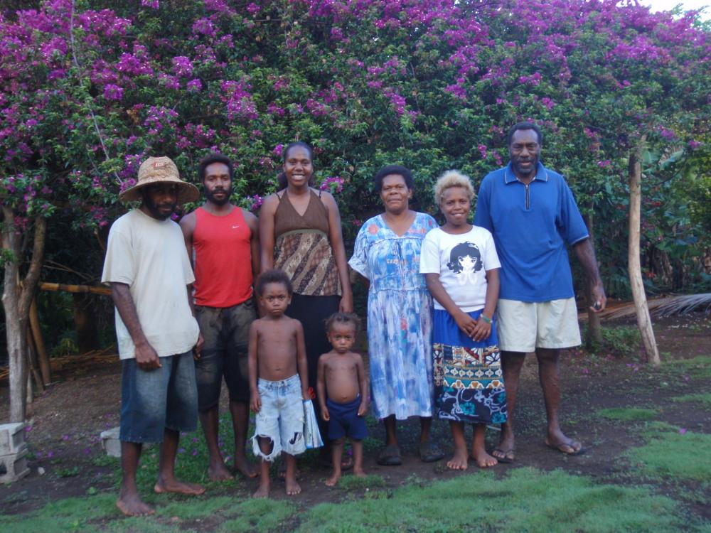kielfamily