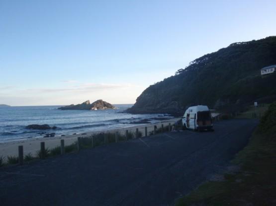 sealrocks_camping