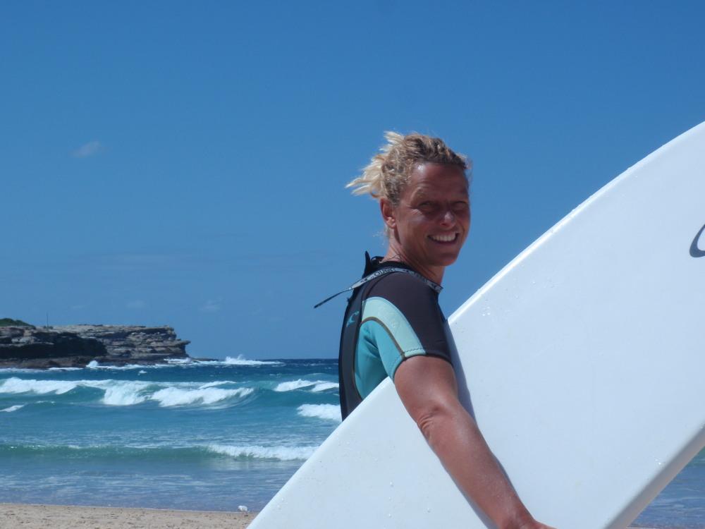 surfing-gigi
