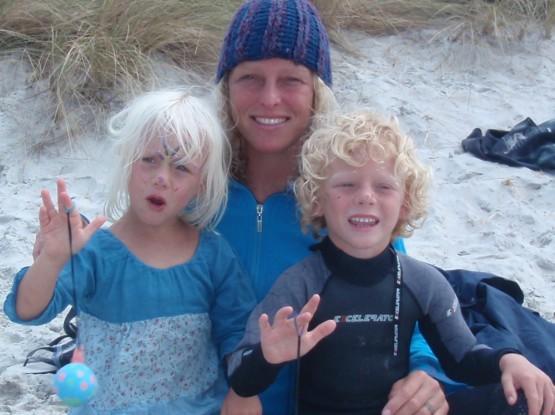 oceanbeachfamily