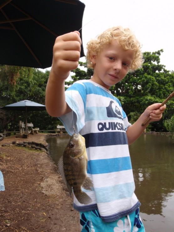 caselafishingrob2