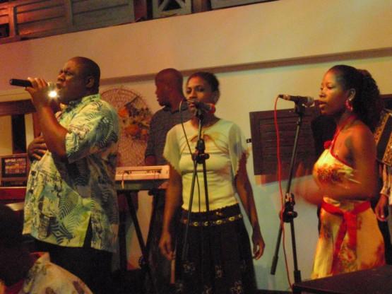 cottonbayhotelmusicband