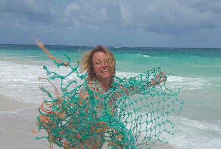 2016 barbados 6 13 mermaid 6