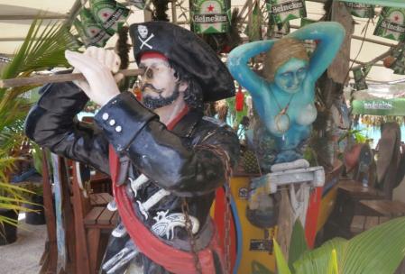 2016 sint maarten 6 15 pirate